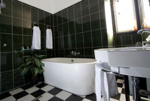 Amore Boutique Bed and Breakfast - Accommodation Broome