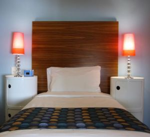 Abey Hotel Sydney - Accommodation Broome