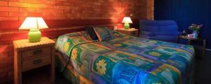 Shelly Beach Motel - Accommodation Broome