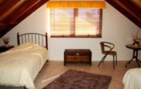 Destiny Boonah Eco Cottages and Donkey Farm - Accommodation Broome
