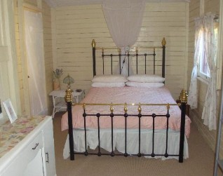 Rachels Cottage - Accommodation Broome