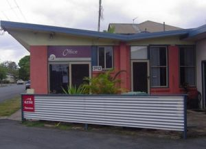 Affordable Accommodation Proserpine - Accommodation Broome
