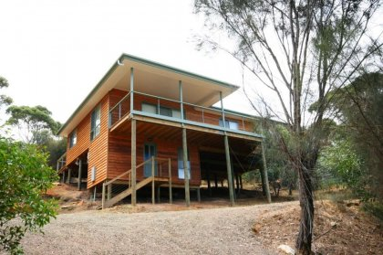 Pelican Pass - Accommodation Broome