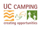 UC Camping Norval - Accommodation Broome