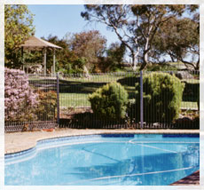 BEECHWORTH HEIGHTS - Accommodation Broome