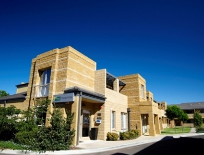 Quest Wagga Wagga - Accommodation Broome