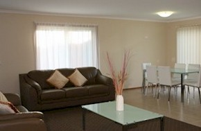 Paradise Holiday Apartments Villas - Accommodation Broome
