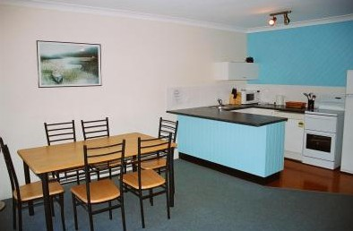 Port Macquarie Seychelles - Accommodation Broome