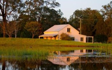 Madigan Vineyard - Accommodation Broome