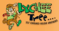 Lychee Tree Holiday Apartments - Accommodation Broome