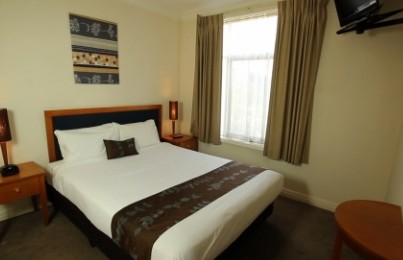 Quest Dandenong - Accommodation Broome