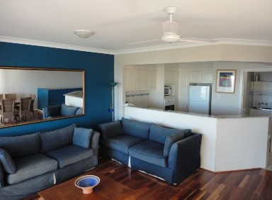 The Point Coolum Beach - Accommodation Broome