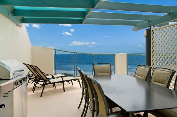 Key Largo Maroochydore - Accommodation Broome