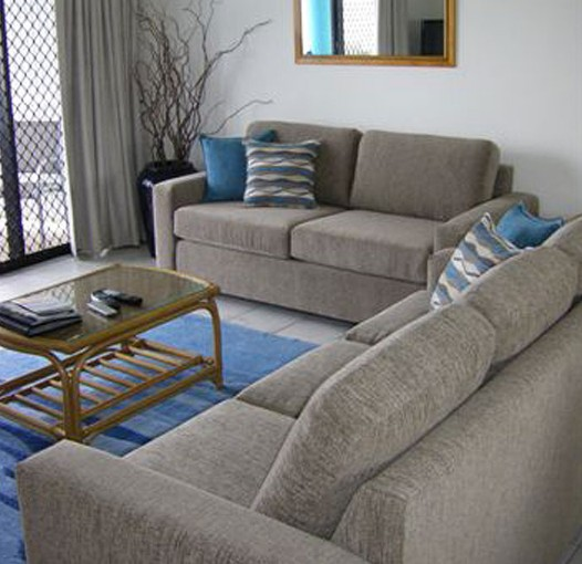San Marino By The Sea - Accommodation Broome