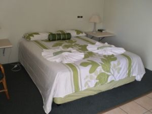 Caboolture Motel - Accommodation Broome