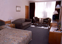 Comfort Inn Airport - Accommodation Broome