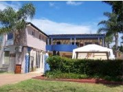 Watersedge Motel - Accommodation Broome