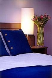 Birches Serviced Apartments - Accommodation Broome