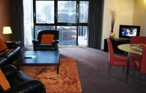 Best Western Riverside Apartments - Accommodation Broome