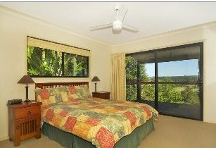 Suzanne's Hideaway - Accommodation Broome