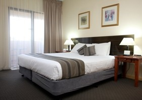 Boulevard On Beaumont - Accommodation Broome