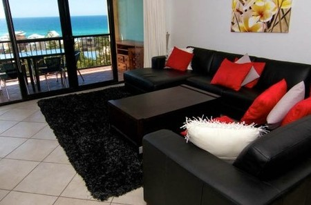 Magic Mountain Resort - Accommodation Broome