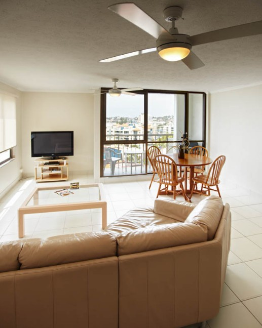 Langley Park Holiday Apartments - Accommodation Broome