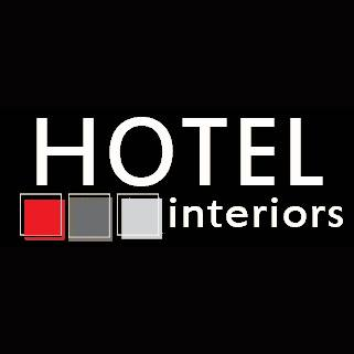 Hotel Interiors - Accommodation Broome