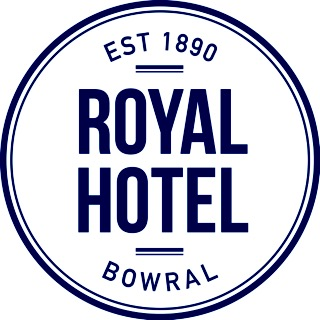 Royal Hotel Bowral - Accommodation Broome