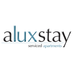 Aluxstay Preston - Accommodation Broome