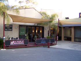 La Trobe At Beechworth - Accommodation Broome
