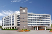 Rydges Bankstown - Accommodation Broome
