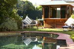 Waratah Brighton Boutique Bed and Breakfast - Accommodation Broome