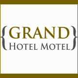 Grand Hotel Motel - Accommodation Broome