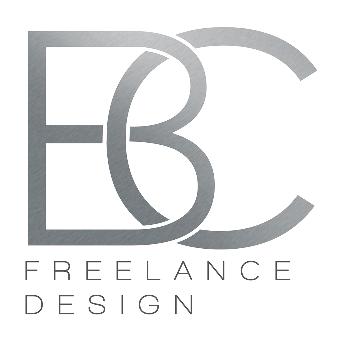 BC freelance design - Accommodation Broome
