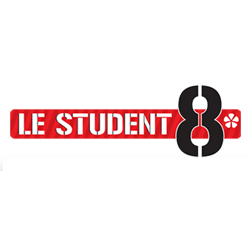 Le Student 8 - Accommodation Broome