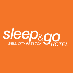 SleepampGo - Accommodation Broome