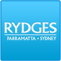 Rydges Parramatta - Accommodation Broome