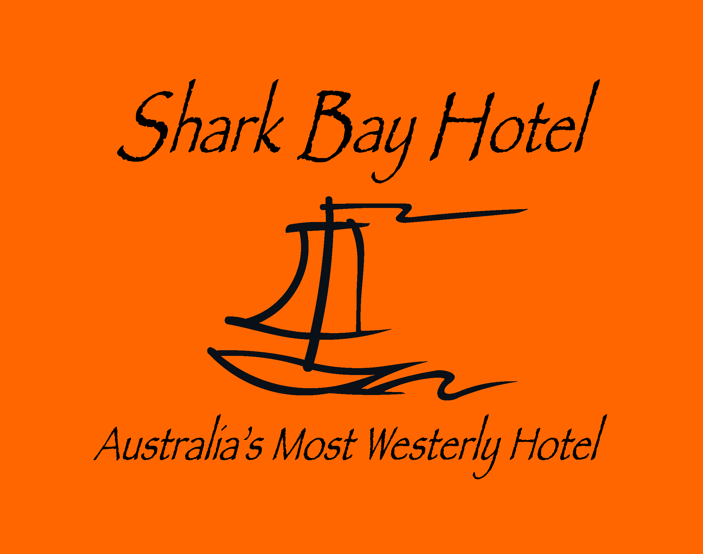 Shark Bay Hotel - Accommodation Broome