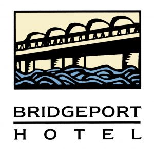 Bridgeport Hotel - Accommodation Broome