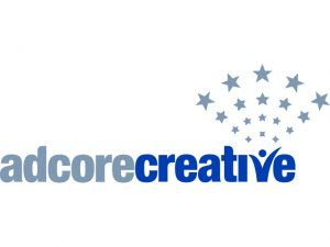 Adcore Creative - Accommodation Broome