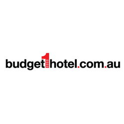 Budget 1 Hotel - Accommodation Broome