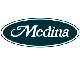 Medina Executive - Accommodation Broome