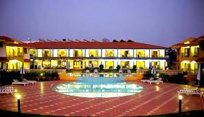Goa Hotels Price - Accommodation Broome
