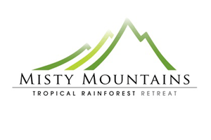 Misty Mountains Tropical Rainforest Retreat - Accommodation Broome