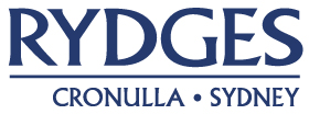 Rydges Cronulla - Accommodation Broome
