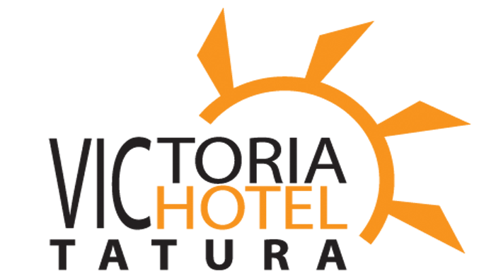 Victoria Hotel Tatura - Accommodation Broome