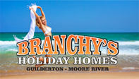 Moore River Accommodation - Accommodation Broome