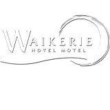 Waikerie Hotel-Motel - Accommodation Broome