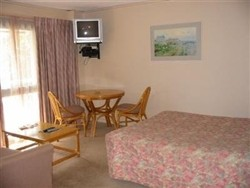 Beaumaris Bay Motel - Accommodation Broome